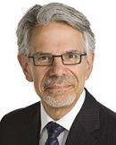 Benoit Gauthier