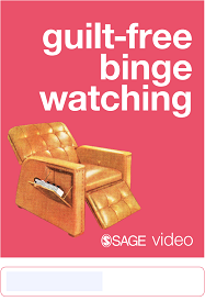 sage video poster editable