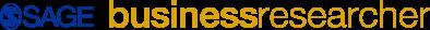 SAGE Business Researcher logo