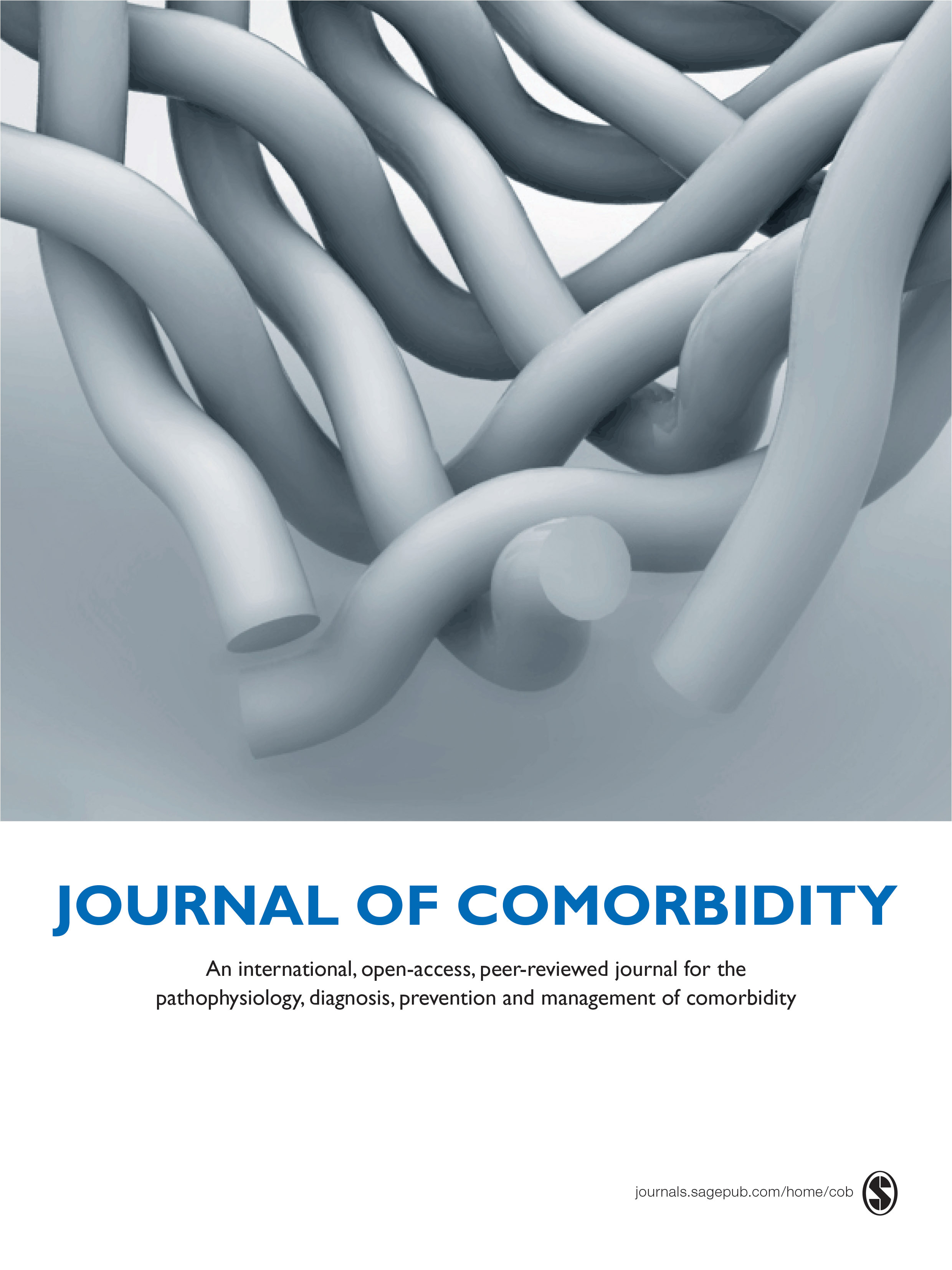 Journal of Comorbidity