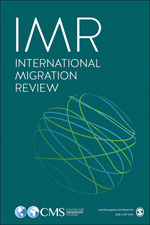International Migration Review