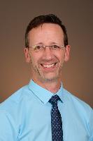 Dr. Craig A. Mertle