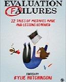 Evaluation Failures