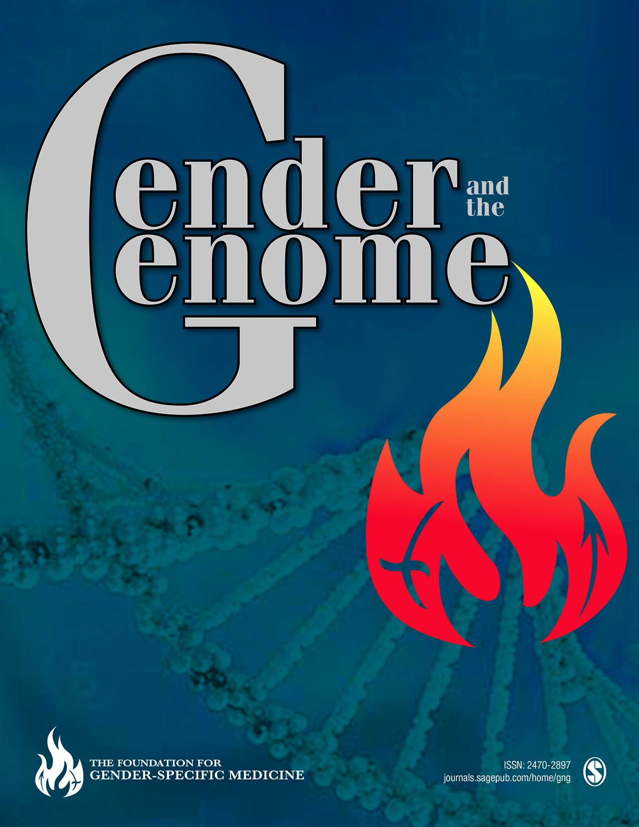 Gender and the Genome