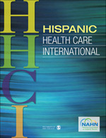 HCI cover