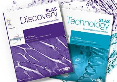 SLAS journals
