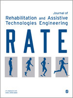 Journal of Rehabilitation and Assistive Technologies Engineering