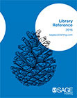 Library Reference
