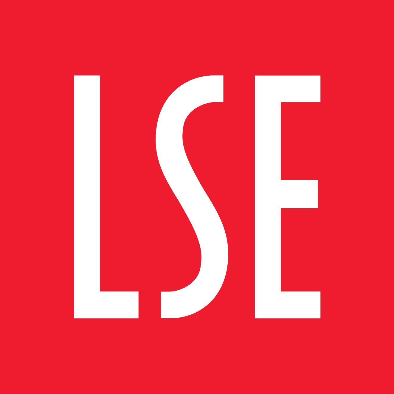 LSE Impact Blog