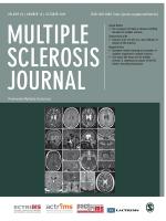 MSJ  cover image