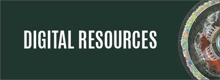 Creswell 5e Digital Resources