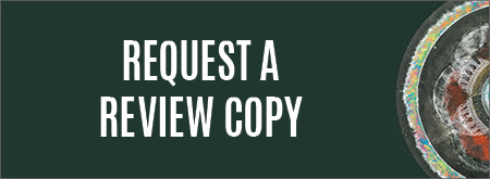 Creswell 5e Request a Review Copy