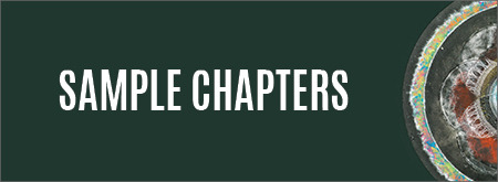 Creswell Sample Chapters