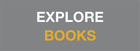 Button Explore Books