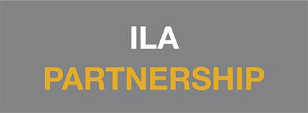 Button ILA Partnership