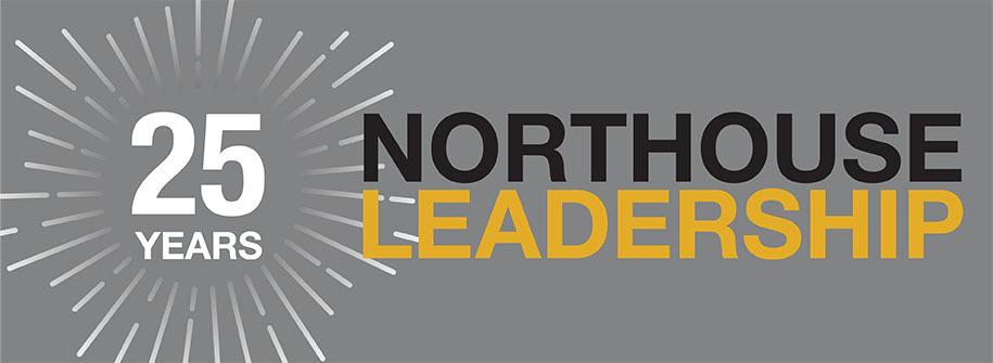 Northouse Leadership Banner