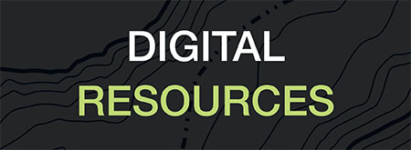 Button Digital Resources