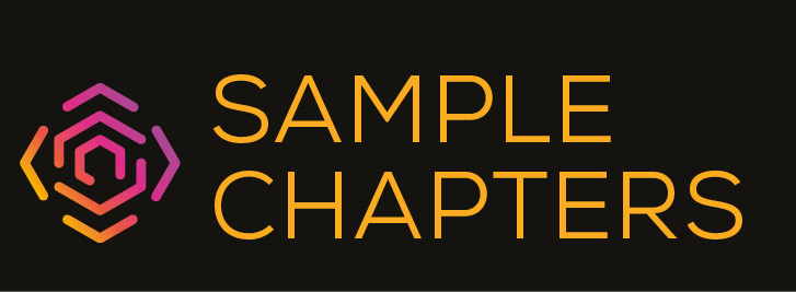 Sample Chapters