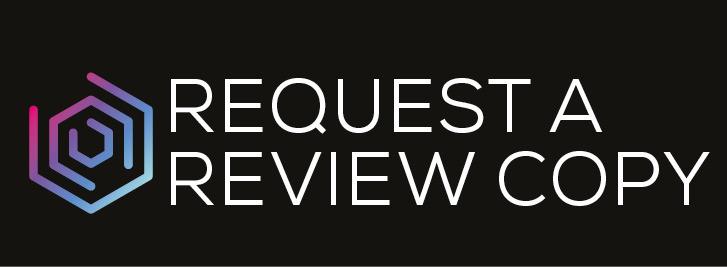 Request a Review Copy