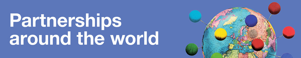 Developing World Initiatives_header logo