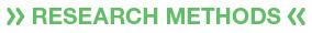 SAGE Research Methods Courses