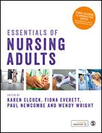 Nursing Adults
