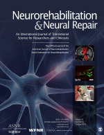 NNRB cover image