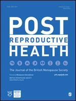 PRH cover