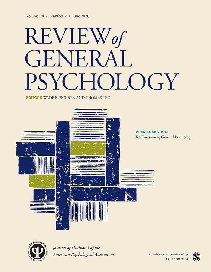 RGP Cover