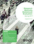 Research Methods, Statistics, and Evaluation