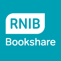 Go To RNIB Bookshare
