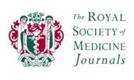 RSM Journals logo