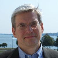 Russell Schutt