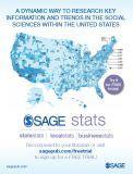 SAGE Stats
