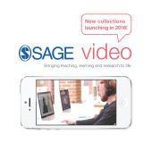 SAGE Video