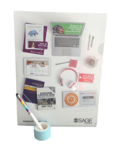 2019 Know Your SAGE Journals Contest | SAGE Publications Inc
