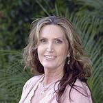 Julie Meinecke