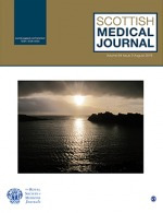 SCM Cover image