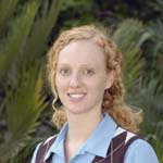 Sheenagh McCarthy Profile Pic