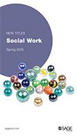 Social Work Spring 2019