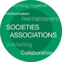Societies & Association images