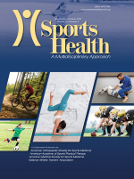 SPHA cover image