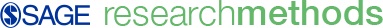 SAGE Research Methods logo
