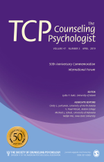 tcp cover image