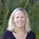 Tracey Ozmina
