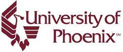 UOP Logo