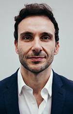 Anthony Adornato