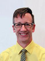 Craig A. Mertler