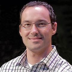 Gregory J. Privitera