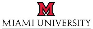 miami university application essay prompts The university of south florida system encourages applications for admission from qualified students regardless of race, color, marital.